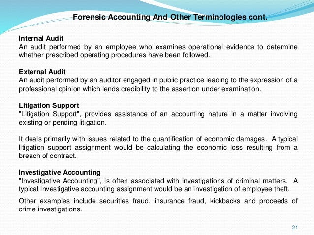 accounting for pending litigation and a Fas 5 establishes standards of financial accounting and reporting for loss contingencies and provides that one such loss contingency is pending or threatened litigation.