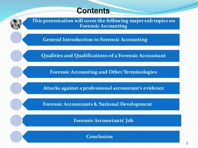role of accounting in business pdf