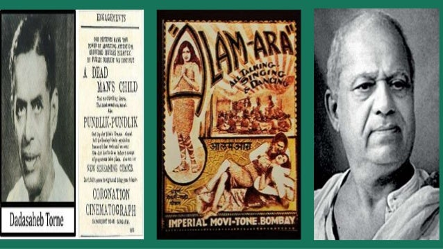 how indian cinema evolved over the Bollywood movie posters: find out how the journey unfolds of the evolution of bollywood movie posters in this blog.