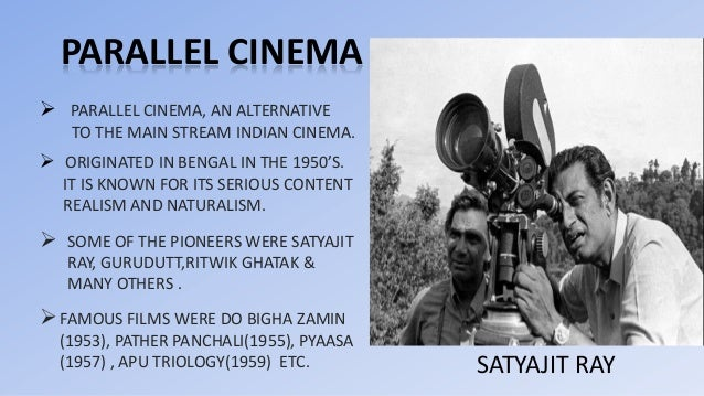 parallel cinema What are some of the best movies of indian parallel or indie language cinema straddled the world of regional parallel cinema with great verve.