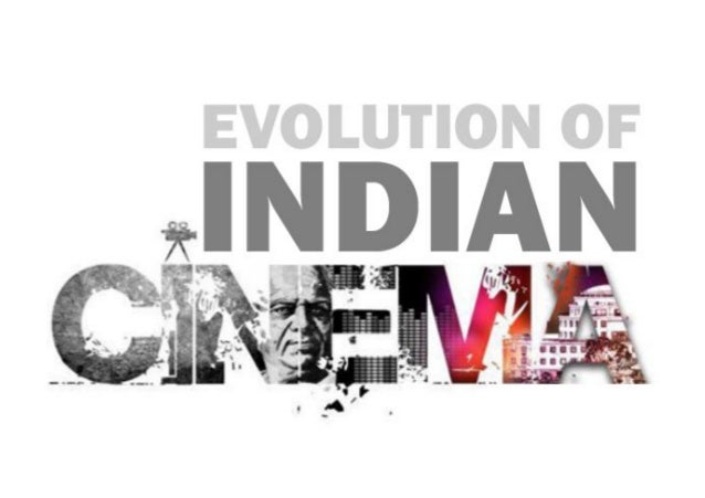 cinema of india Get the best fixed cinema seating for your theater we offer an array of high-end options to enhance your customer's experience call today (619) 491-3159.