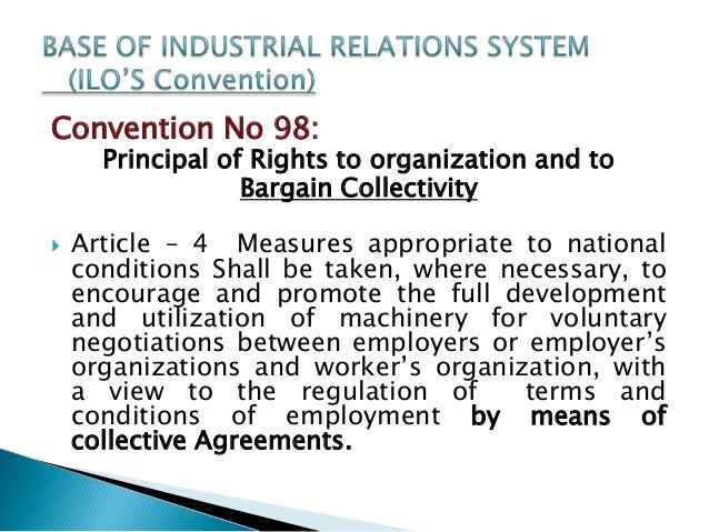 evolution of industrial relations in india Industrial relations system and discusses the current state and likely trends in industrial relations johri (1990) 2 in his findings, several paradoxes of industrial system in india are the outcome of strategic policy doctrine of.