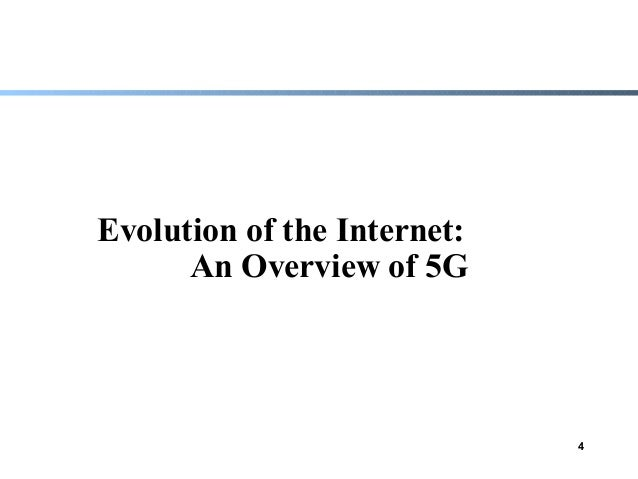 5g shielding issues applications forecast