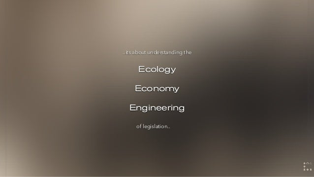 Evolution of Law And How Lawyers Can Engineer A Fair Society  Slide 3