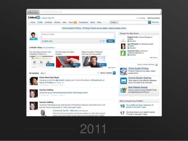 2011      linkedin com
