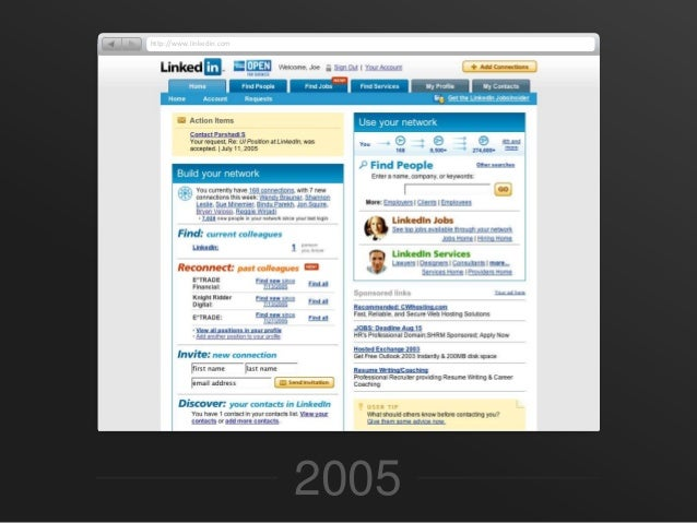 2005      linkedin com