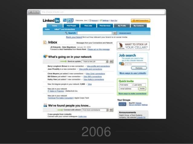 2006      linkedin com
