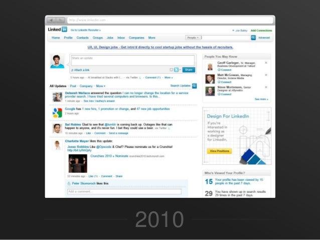 2010      linkedin com
