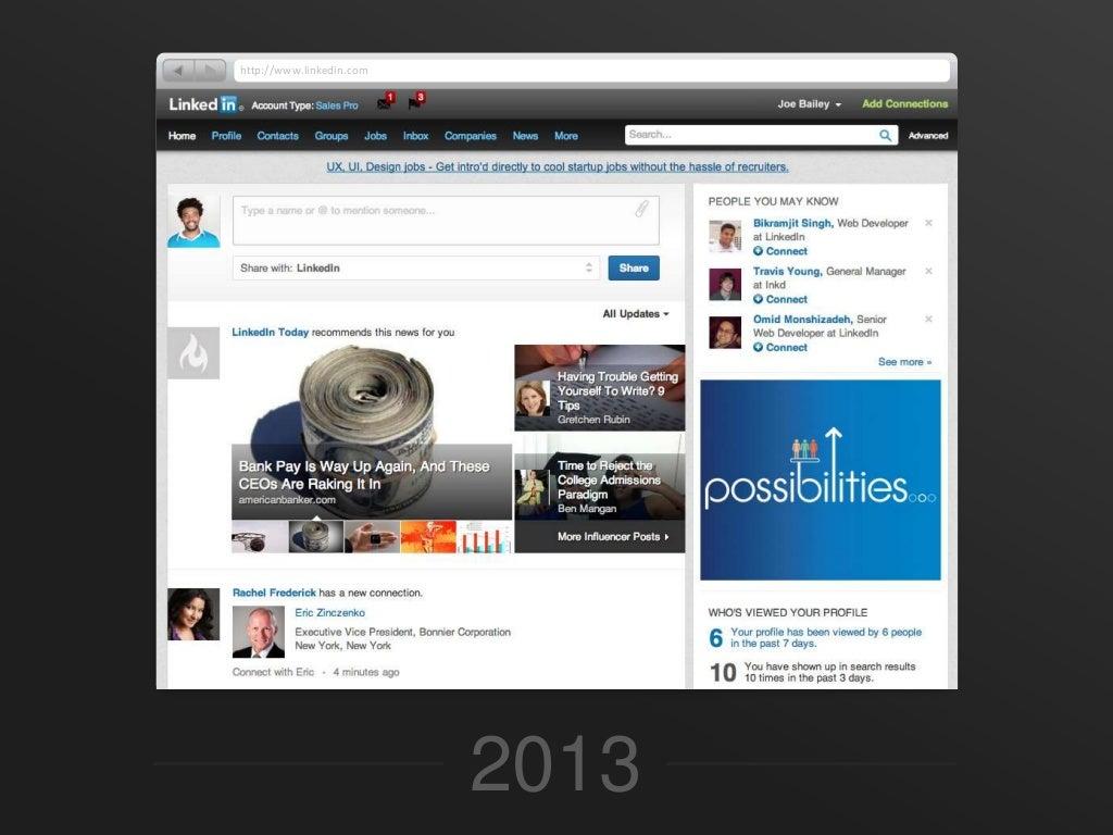 2013      linkedin com