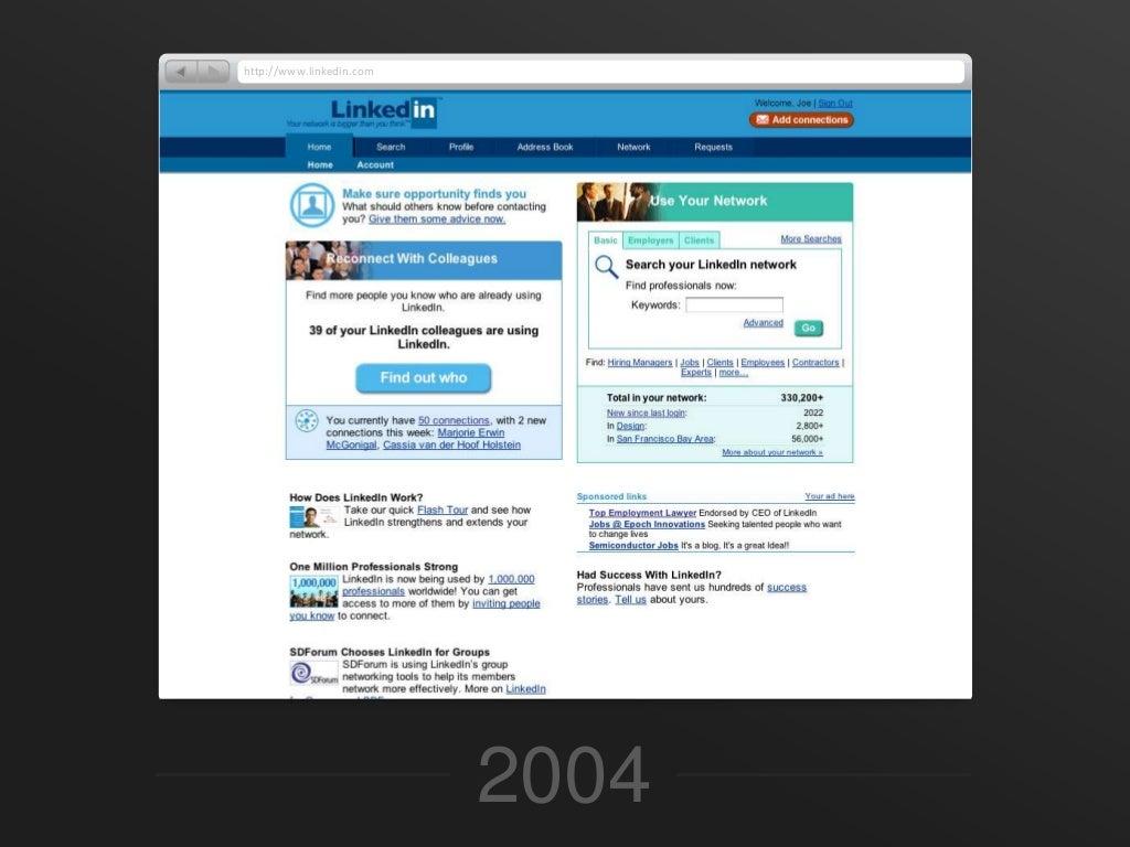 2004      linkedin com