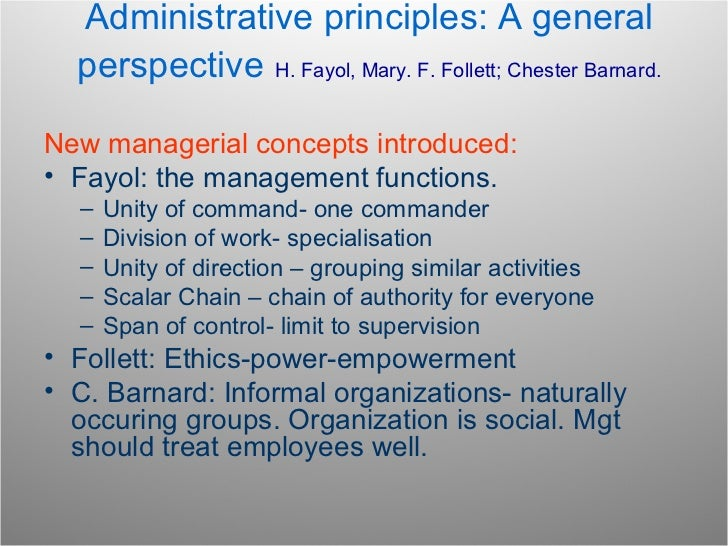 ch 12 of management managing individuals Students' outlines compiled (thanks) by dr jeremy lewis agencies take administrative action against an individual or organization chapter 12: information management (revolution) by amanda blessing, fall 2005.