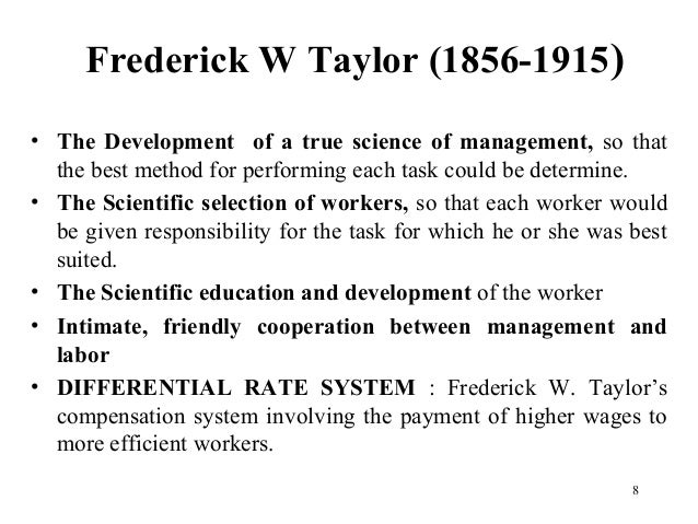chapter 1 the changing paradigm of management Sustainable management of freshwater  the corresponding scientific paradigm figure 31 shows schematically how  to chapter 1 for further.