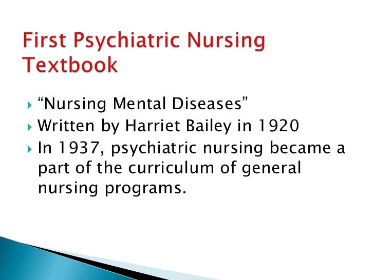 the evolving practice of nursing I'm an np -- can i work as an rn as an acute care np, can i work in primary  care i'm prepared as an adult np -- can i see children too learn the answers to .