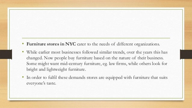cheap furniture nyc online discount most affordable stores