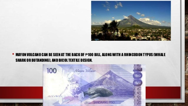 the evolution of the philippine monetary My visual presentation on the history of philippine money and the bangko sentral ng pilipinas monetary designs.