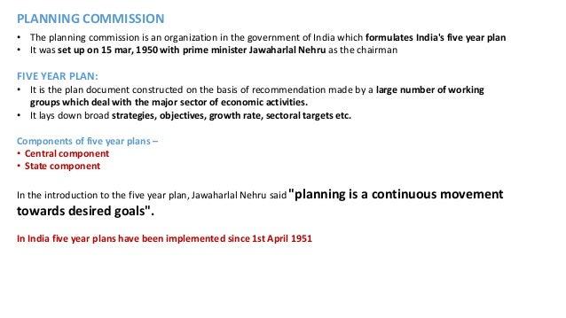 social legislation in india pdf