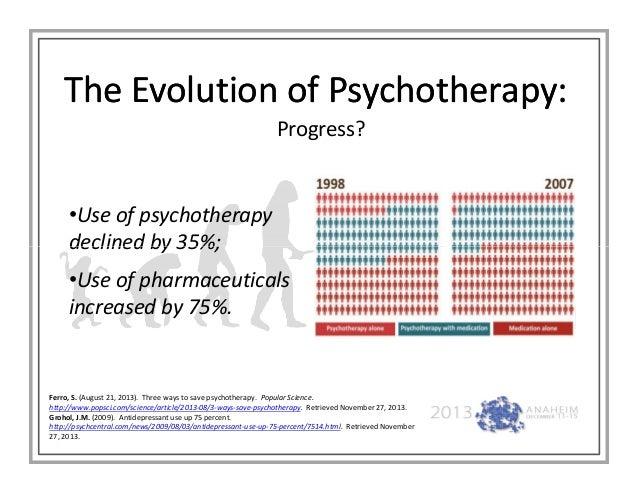 Are antidepressants an oxymoron