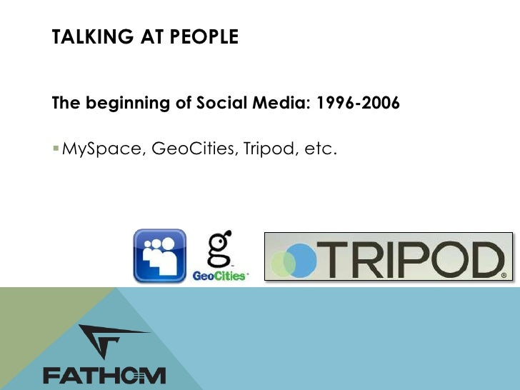 TALKING AT PEOPLEOne-way conversation Write to people Write about something Didn't get a message back Very one sided