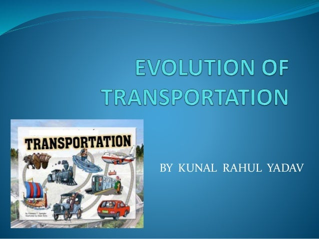 what was the transportation revolution why Order instructions 1discuss america's transportation revolution that took place during the first half of the 1800s, including the development of roads, canals.
