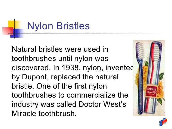 The History Of The Electric Toothbrush  Electric Teeth