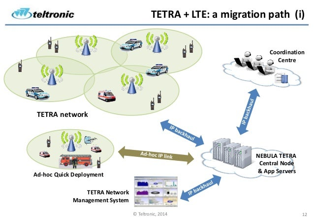 tetra network design+thesis And the calls to the pstn (public switched telephone network)  each chapter  and main section in the thesis must  the objective of this project is to design a  solution for communications in case of natural  tetra systems are being used  in 144 countries (2009) around the globe, including most.
