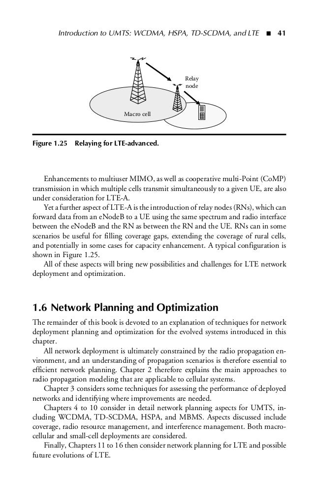 factual essay example persuasive virginia woolf essay  evolved cellular network planning and optimization for umts and lte factual essay example