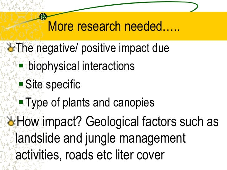 Evolving iwrm mukhtar hashemi for Soil research impact factor