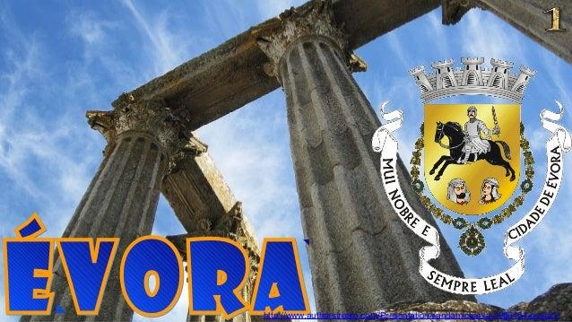 http://www.authorstream.com/Presentation/sandamichaela-1966154-evora1/