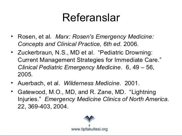 auerbach wilderness medicine 6th ed pdf