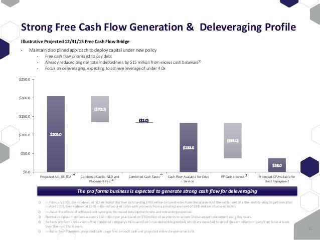 Cash loans brits image 7