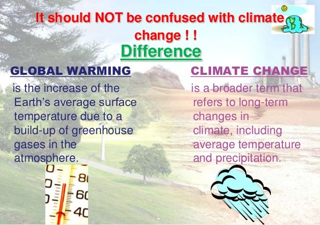 essay on global warming for class 6 Global warming write a four to six (4–6) class mobility—the ability for lower class to move to upper will complete your papers in 6 hours.