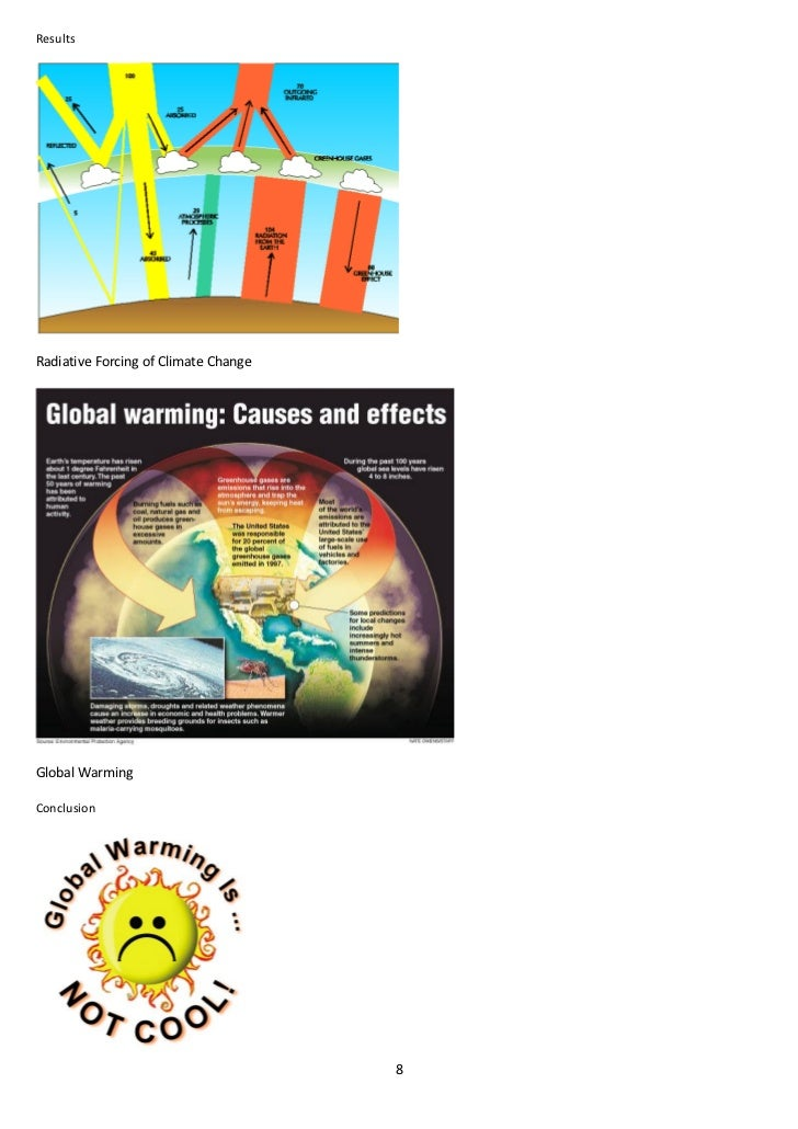 evs lab on greenhouse effect The greenhouse effect is a naturally occurring process that aids in heating the earth  documents similar to the greenhouse effect project green house effect seminar uploaded by shekhar sharma a project report on tea industry of india  evs project uploaded by.