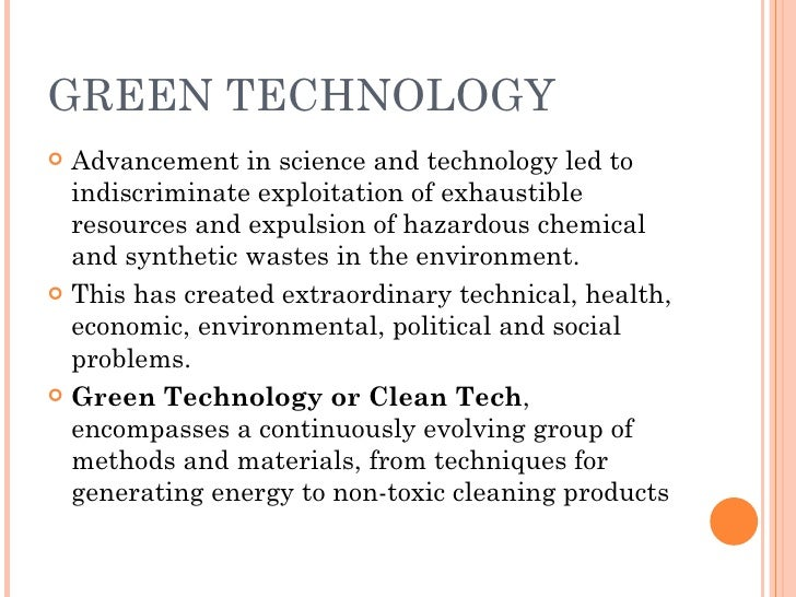 green technology for green environments Best new green materials for sustainable flooring—created with 100% post-industrial recycled wine cork slices—holds up in wet and high-traffic environments.