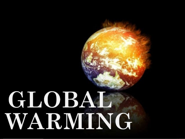 global warming and greenhouse gases Greenhouse gas induced global warming   with higher co 2 concentrations come expectations of a stronger greenhouse effect and therefore warmer global temperatures.