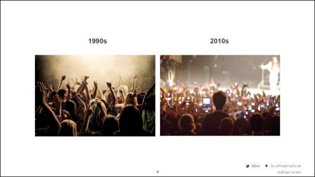 @Ibo  !4  SocialTrademarks.de 3rdPlace GmbH