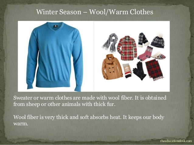 clothes of the future essay The culture varies in different things such as clothes and present and makes provision for the future achievements of gives most importance to their.