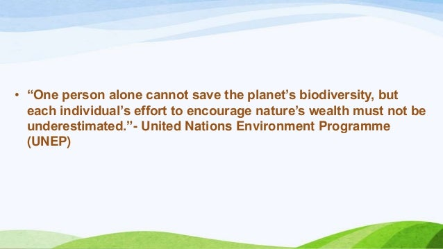 role of students in prevention of pollution I am a student by learning how to prevent air pollution for sure if we take action and not by word of mouth we can the world a better place of no effects of air pollution and together we can build the future as the leaders of tomorrow.