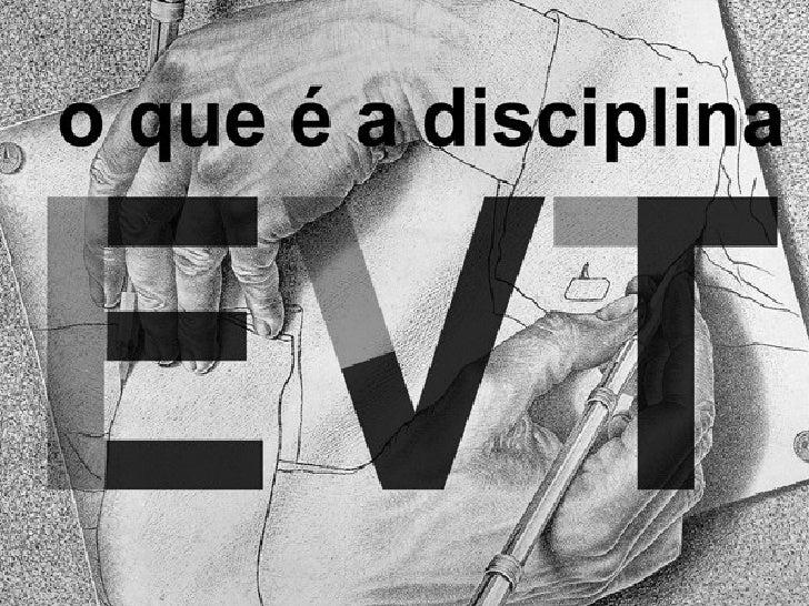 Texto e imagem (panfleto): Tiago CarvalhoApresentação (pps): Luís Pessegueiro