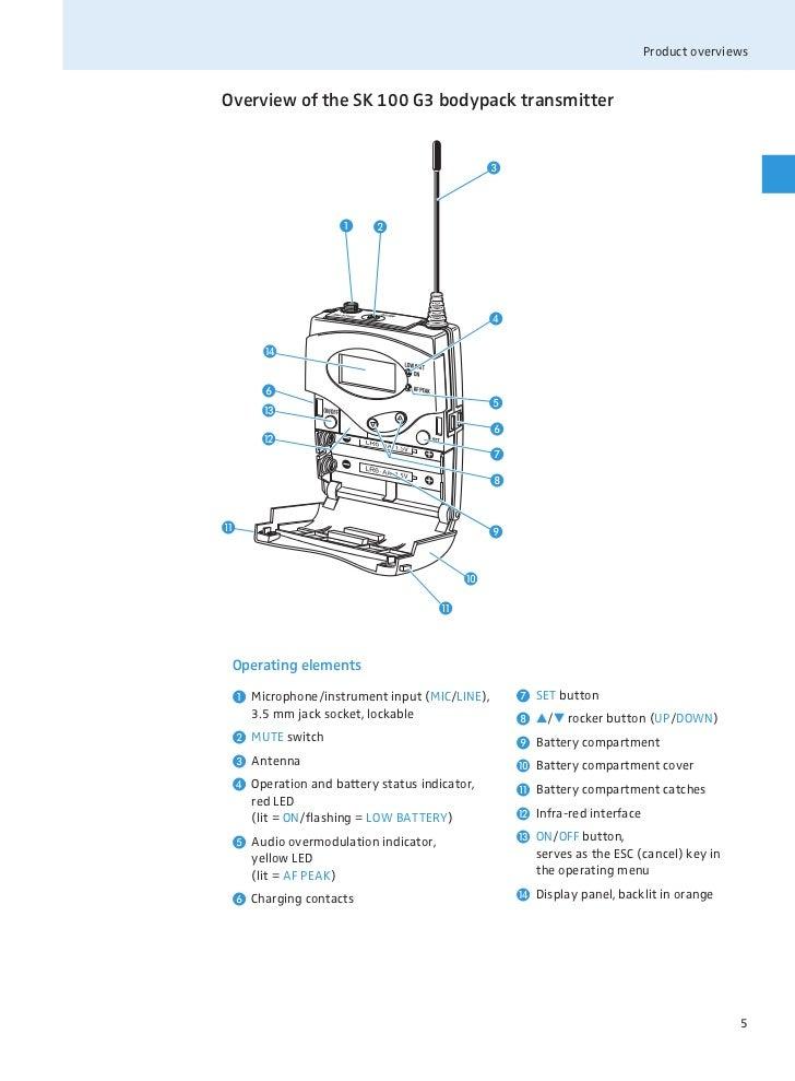 sennheiser ew100engg3 6 728?cb\\\\\\\=1318412570 gpsit1107c wiring diagram,c \u2022 indy500 co  at mifinder.co