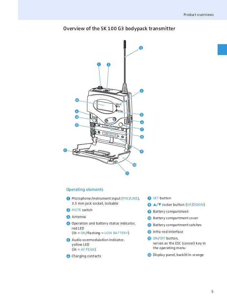 wiring diagram for sennheiser g2 receiver silvertone