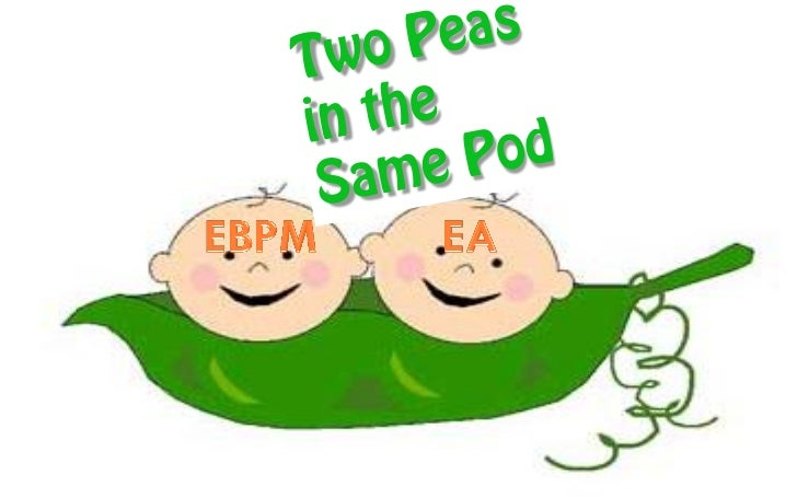peas in a pod strategic management Cloudification and digital transformation: peas in a pod  most strategic  transformational changes fall within three broad  if a monetization or business  management system is virtualized to run on cloud-based infrastructure.