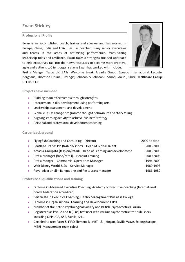 ewan-stickley-professional-profile-1-638