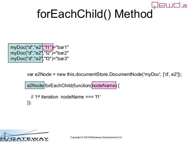 "Copyright © 2016 M/Gateway Developments Ltd myDoc(""d"",""e2"",""f1"")=""bar1"" myDoc(""d"",""e2"",""f2"")=""bar2"" myDoc(""d"",""e2"",""f3"")=""..."