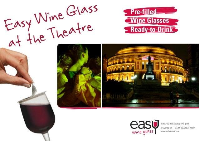 ne G     Wi trelass   Pre-filledEasy hea          Wine Glasses    he T                  Ready-to-Drinka tt                ...