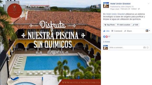 Juan Carlos Mejía Llano #publicardigital