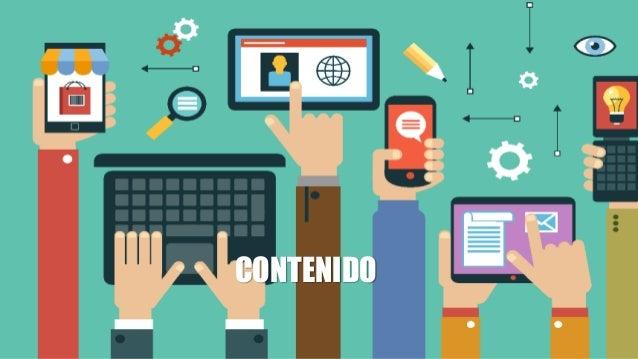 CONSEJOS PARA CREAR ARTICULOS EFECTIVOS • Escribe para una audiencia especifica. • Diseña y estructura tu contenido. • Est...