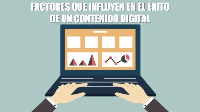 Las publicaciones que incluyen fotos, consiguen un 39% más de interacciones #publicardigital