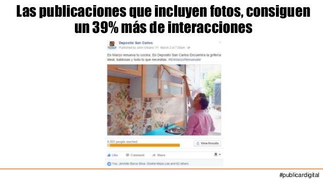 #publicardigital PREGUNTAS #publicardigital