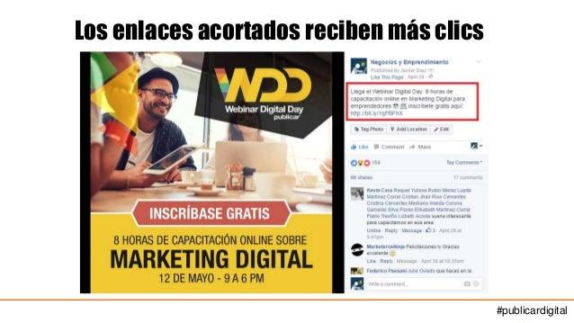 Webinar Digital Day: Cómo crear contenidos digitales efectivos