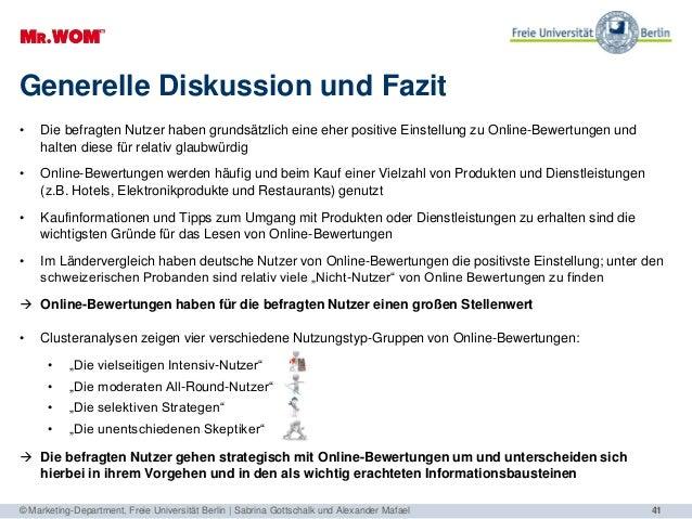 will make all Heiße deutsche Milf gefickt BVR you like what you
